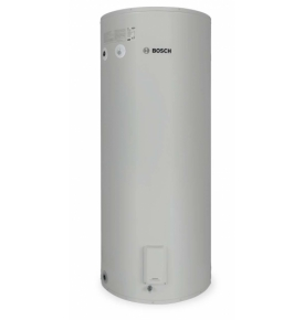 Bosch Gas Continuous Flow Hot Water System
