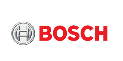 bosch-hot-water-systems