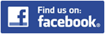 Find Cavana Plumbing on Facebook