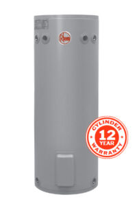 Rheem 125L Electric Water Heater