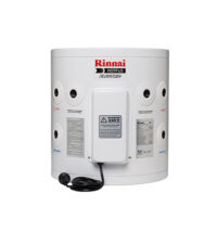 Rinnai Hotflo Electric Hot Water Storage 25L