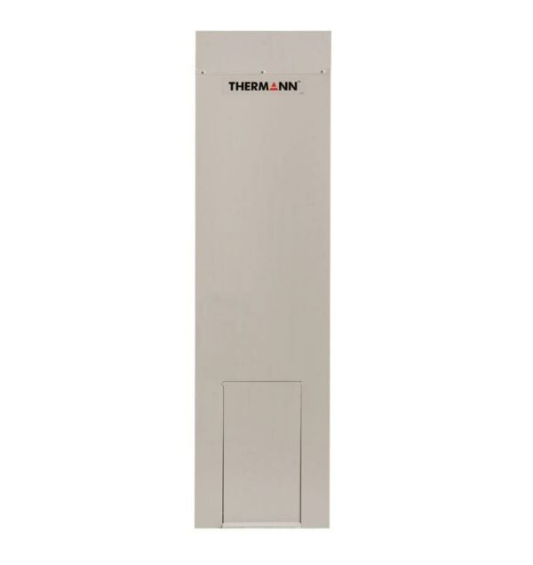 Thermann 135L 4 Star