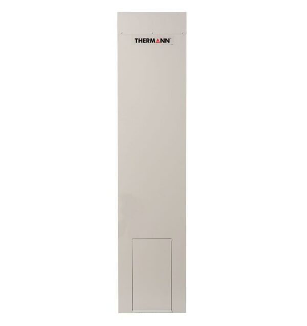 Thermann 4 Star 170L Natural Gas Hot Water System