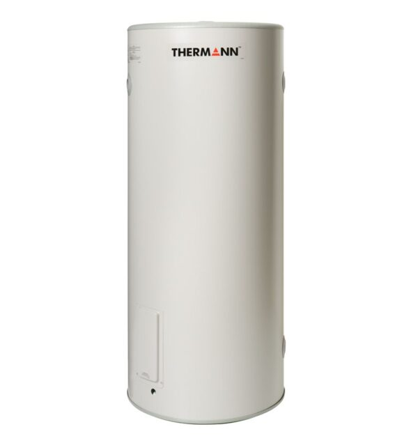 Thermann 160L 3.6kW Single Element Electric Hot Water System