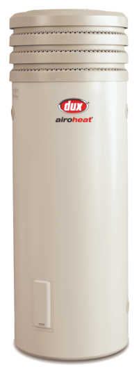 Airoheat Heat Pump