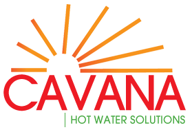 Cavana Hot Water